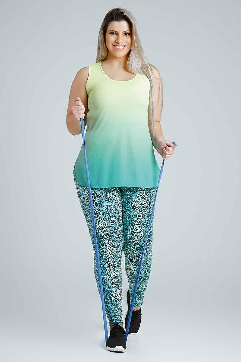 curvesemeraldleopard-legging01