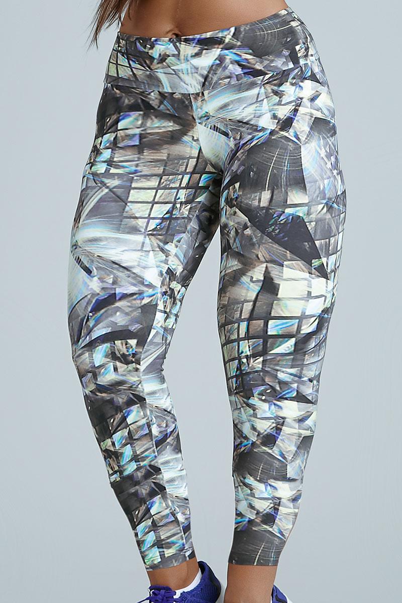 excel-legging01