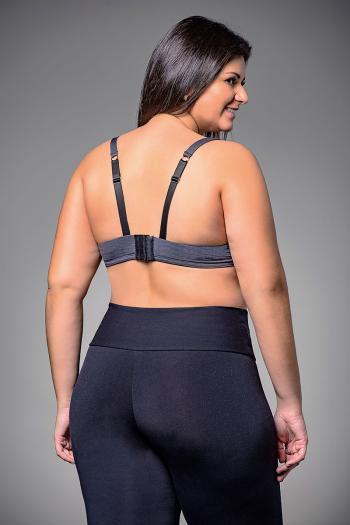 curvesperfect-legging03