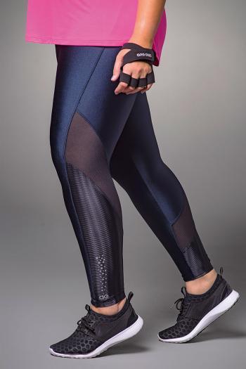 curvessidemesh-legging02