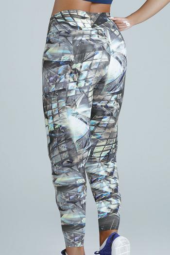 excel-legging02