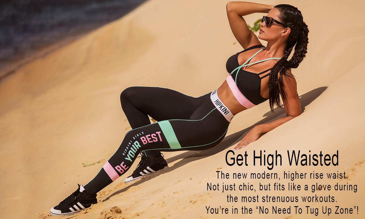 get-high-waisted