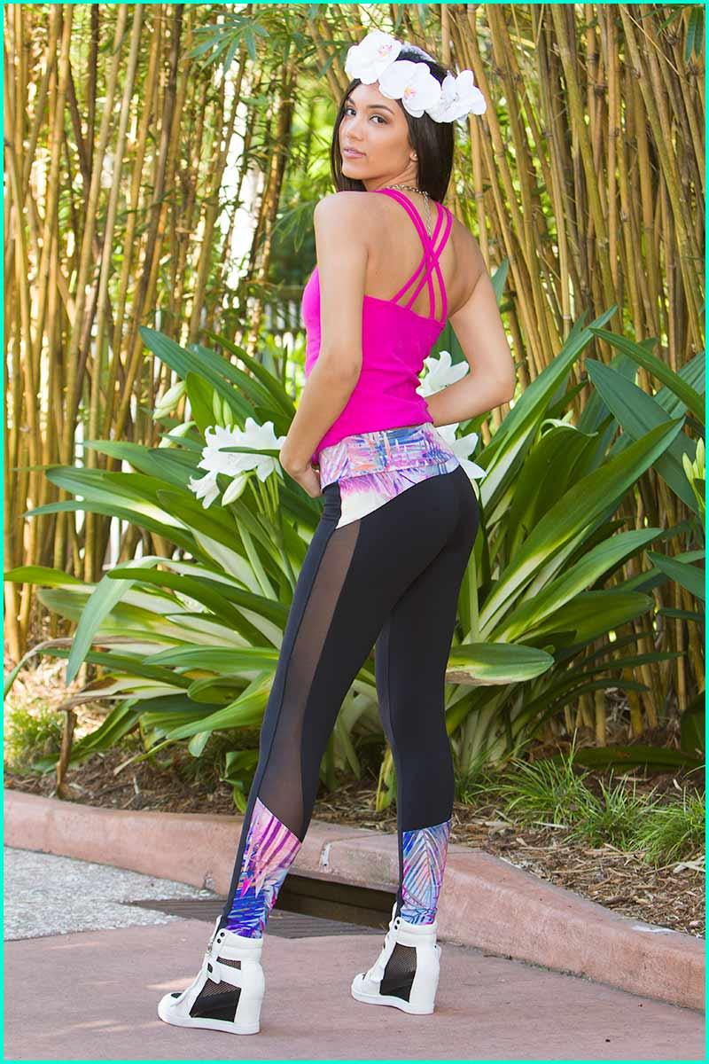 botanical-legging03