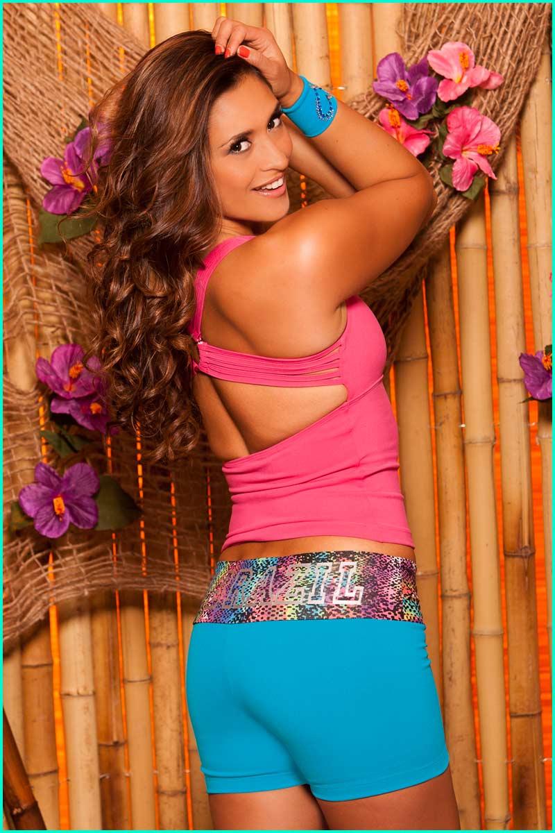 confetti-shorts3.jpg
