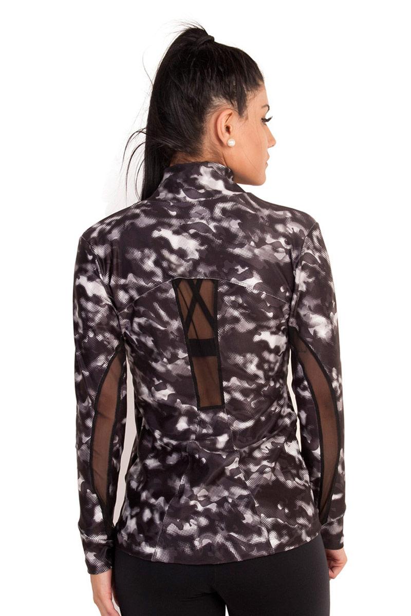 coolincamo-jacket01
