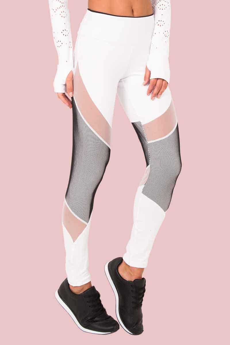 excellence-legging001