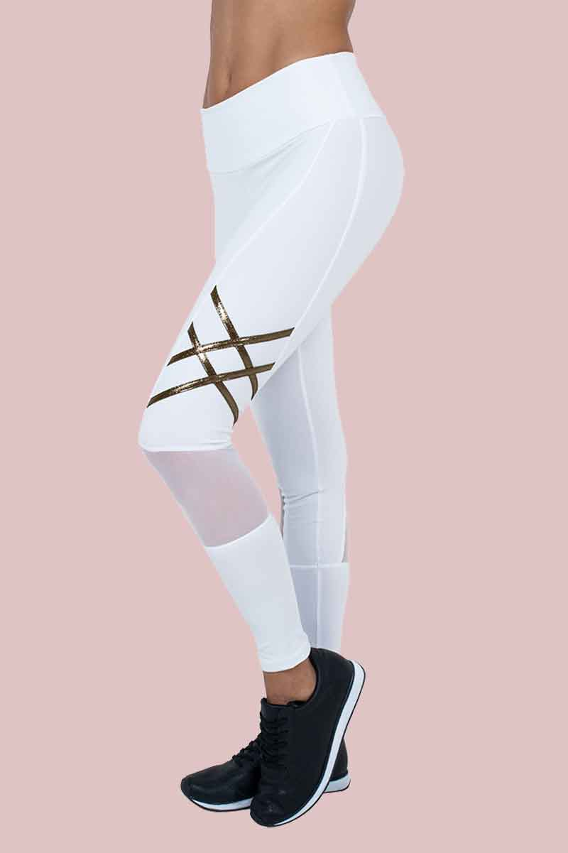 goldmedal-legging001
