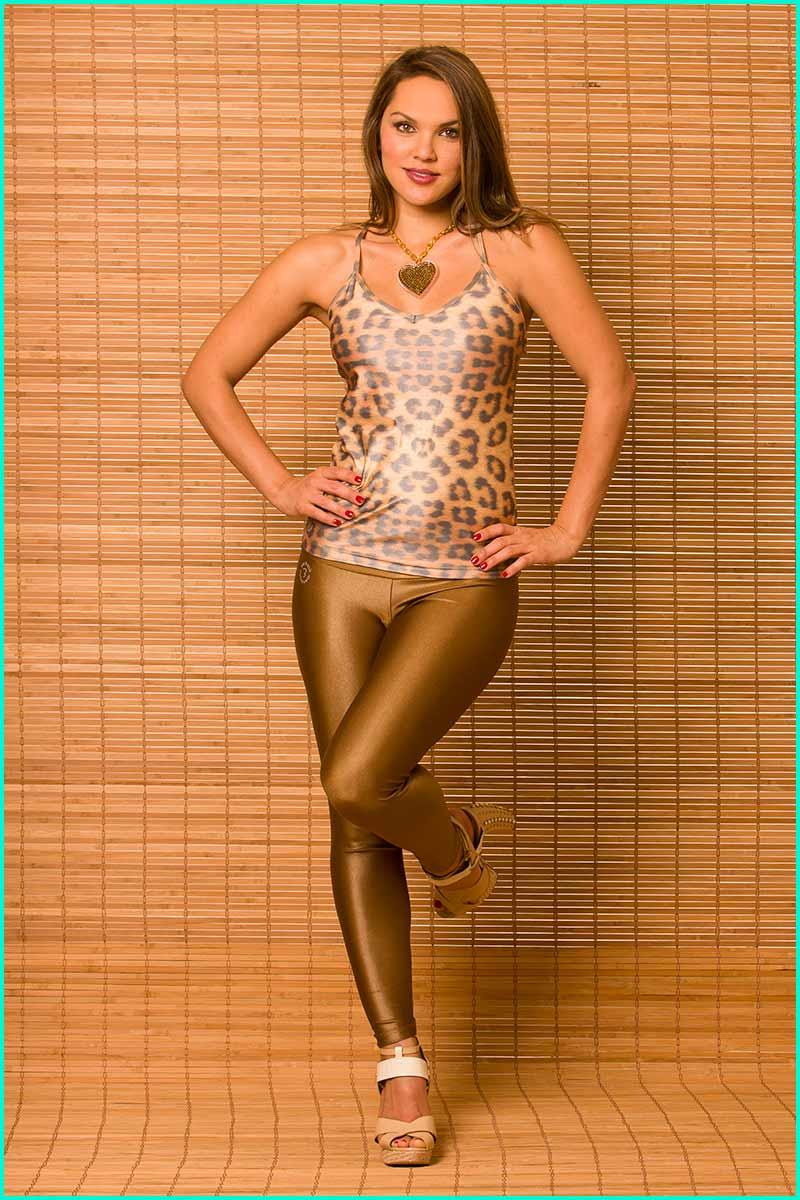 goldrush-legging01.jpg