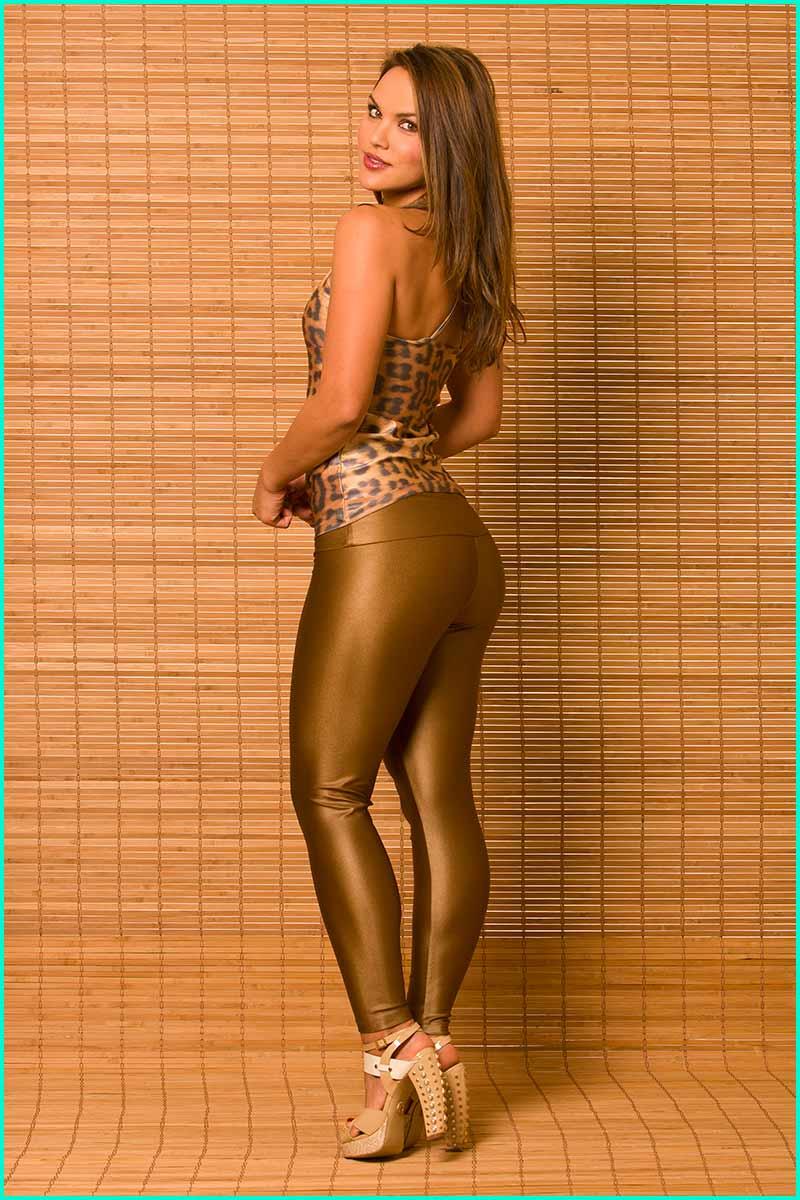 goldrush-legging04.jpg
