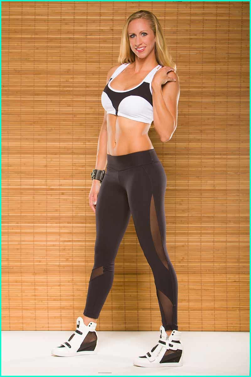 itsawrap-legging02.jpg
