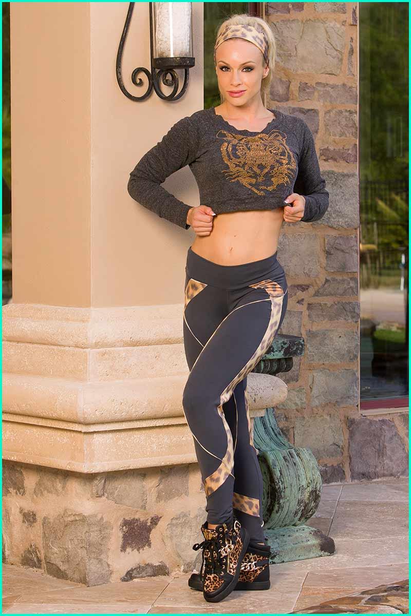 llswirl-legging08.jpg