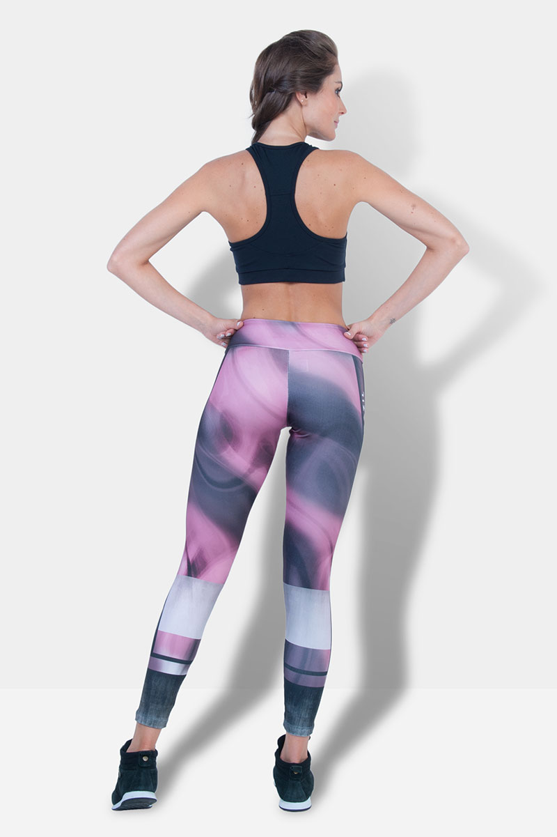 matrix-legging03