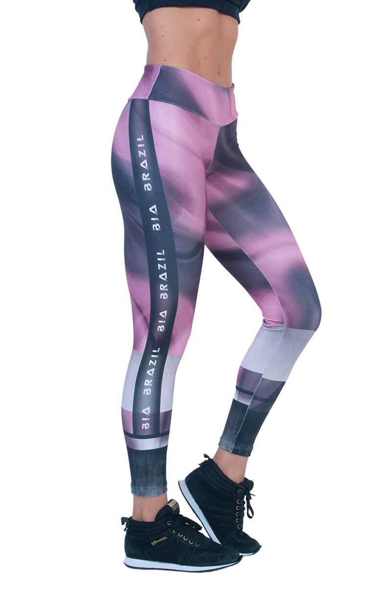 matrix-legging05