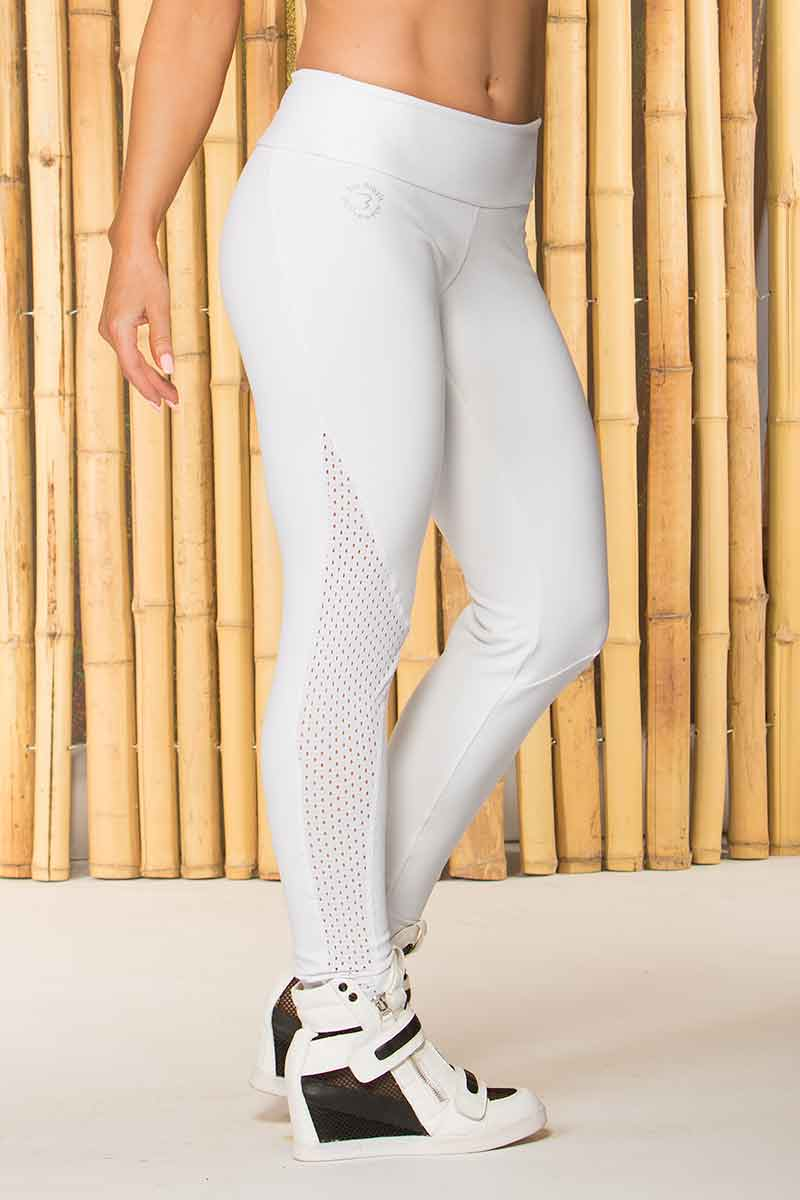 meshenergy-legging001
