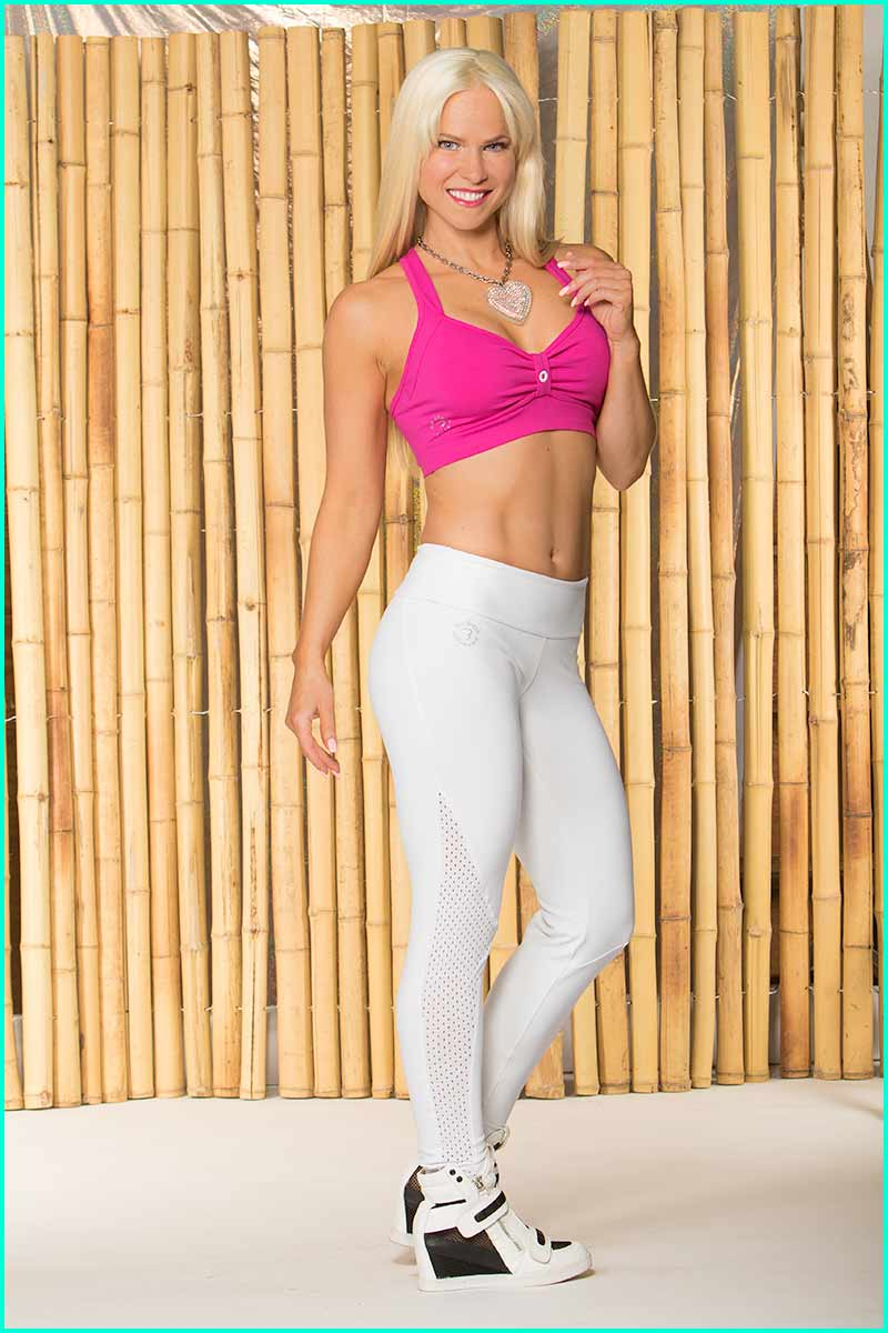 meshenergy-legging05.jpg