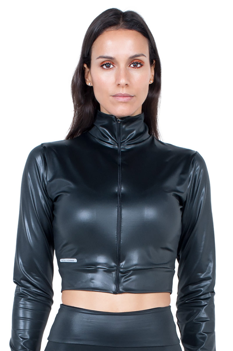 moto-jacket01