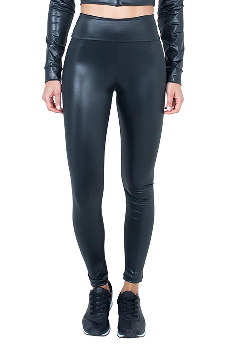 moto-legging001
