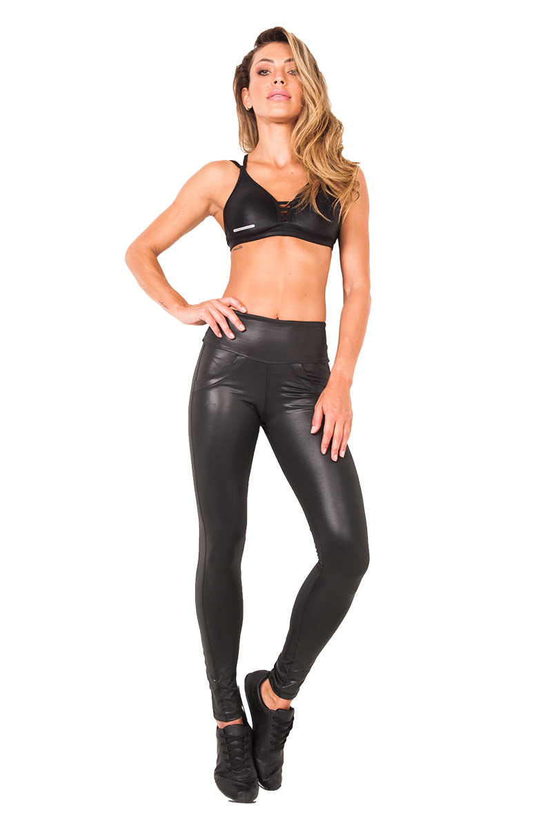 motopocket-legging01