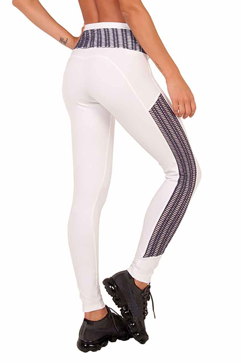 Bia Brazil Net Gain Legging