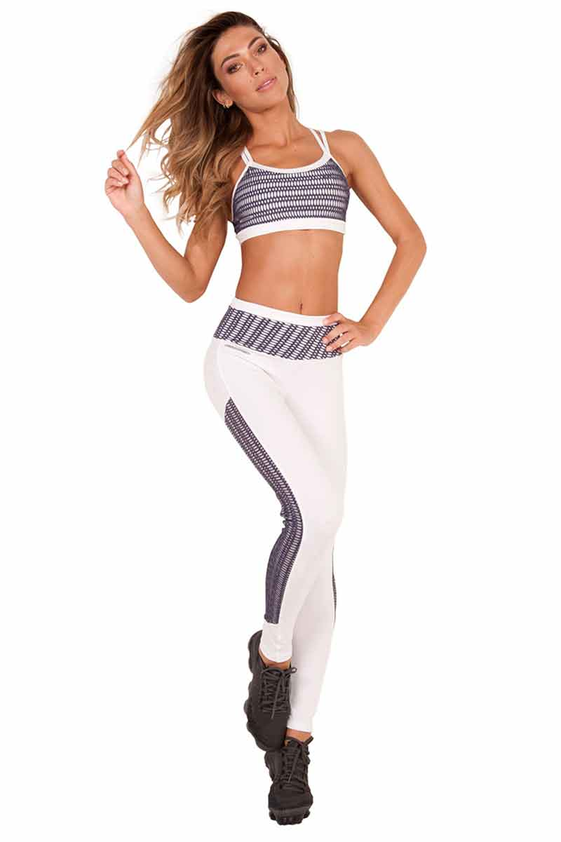 netgain-legging01