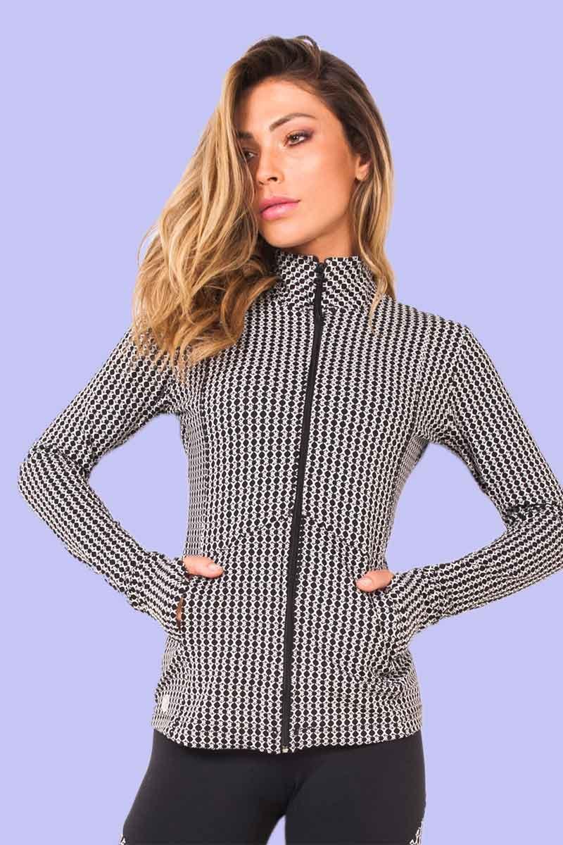 odyssey-jacket01
