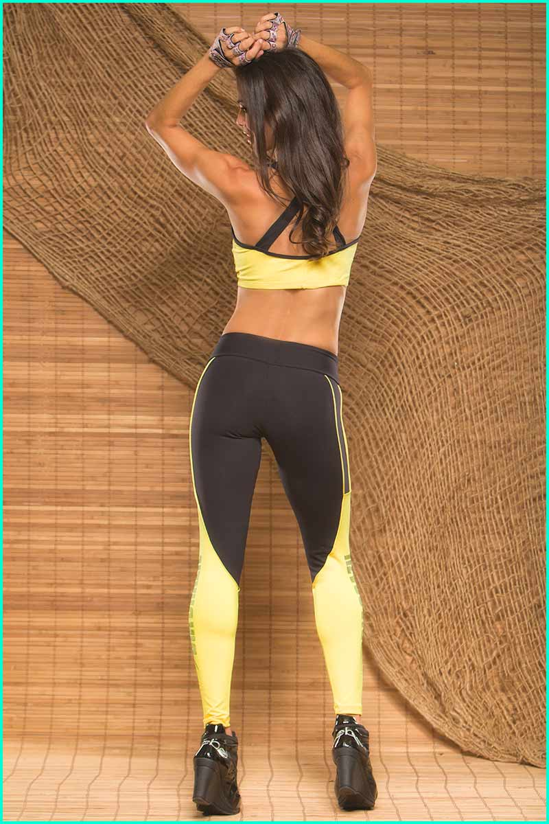 olympic-legging04