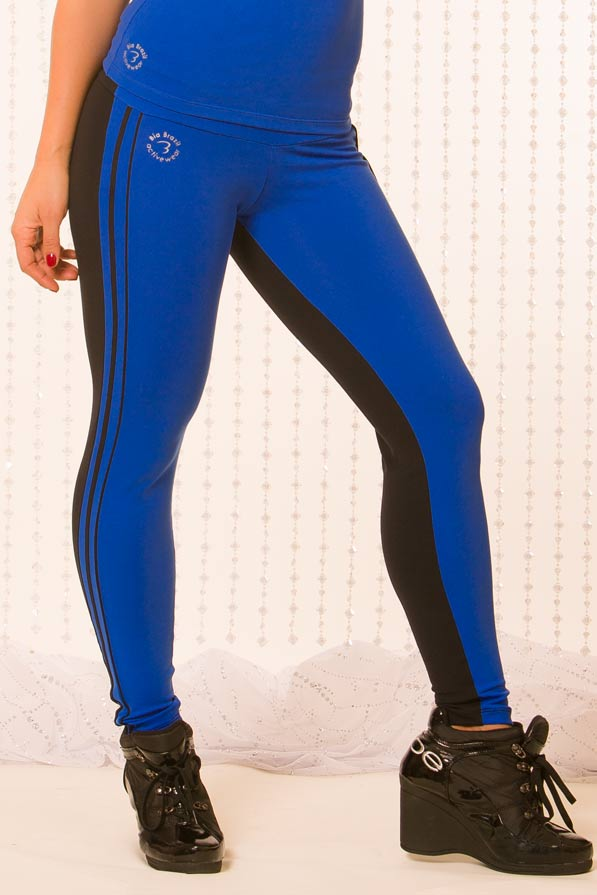 reflection-legging001