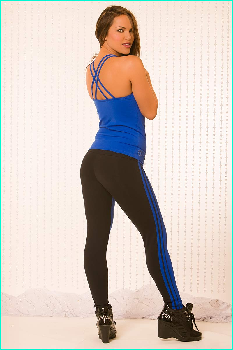 reflection-legging03.jpg