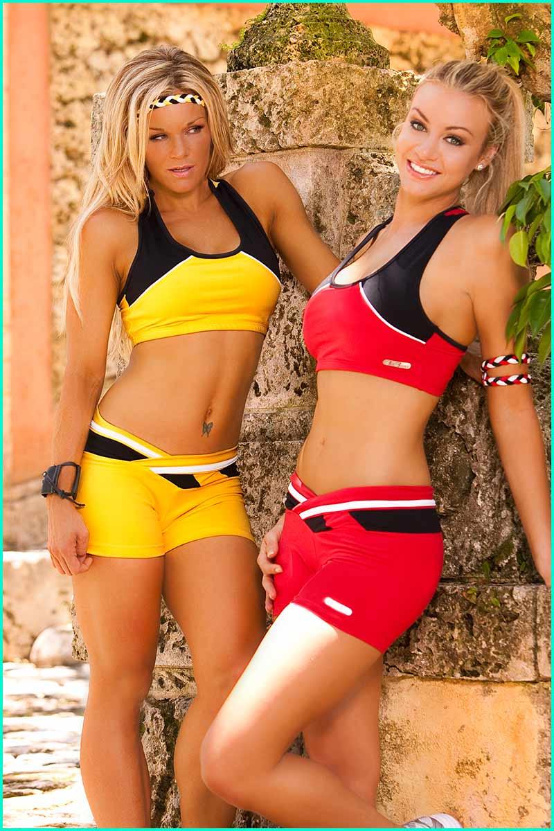 roma-shorts8.jpg