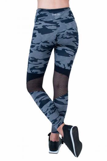 blackcamo-legging01