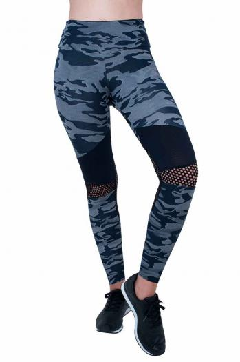 blackcamo-legging02