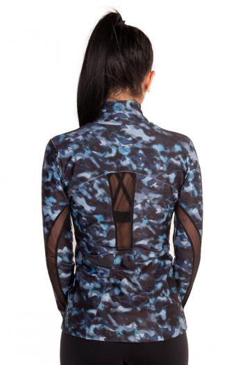 camoblues-jacket02