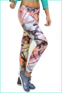caramel-legging02.jpg