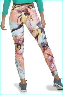 caramel-legging03.jpg