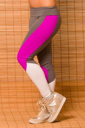 challenge-legging001