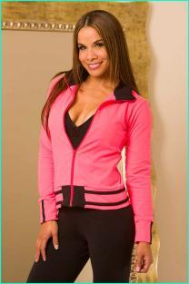 empower-jacket01.jpg