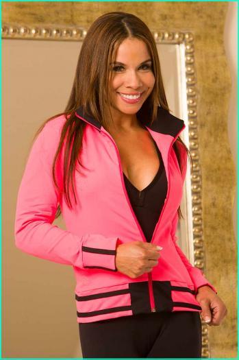 empower-jacket03.jpg