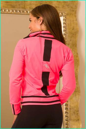empower-jacket05.jpg