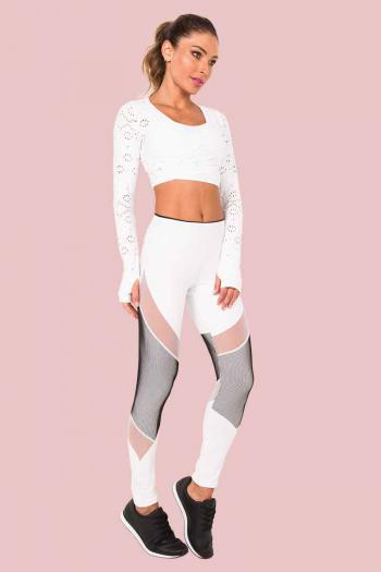 excellence-legging03