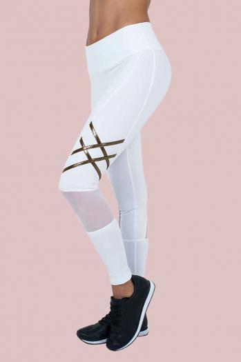 goldmedal-legging001