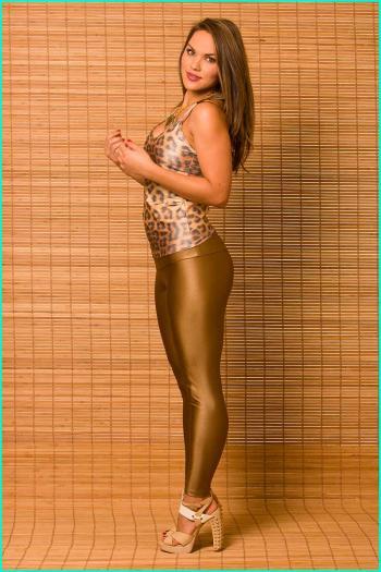 goldrush-legging02.jpg