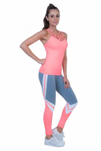 goodsport-legging01
