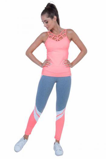 goodsport-legging02
