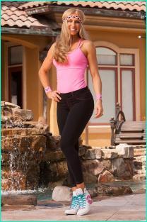 jeanstitch-legging01.jpg