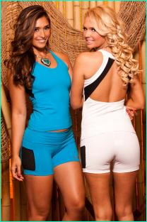 madaboutmesh-shorts2.jpg