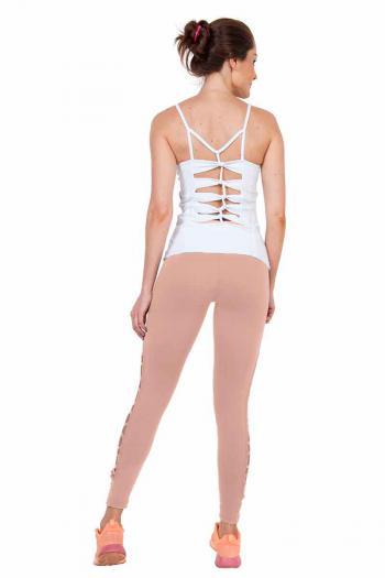madeyoublush-legging03