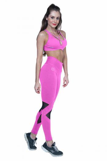 makethecut-legging01
