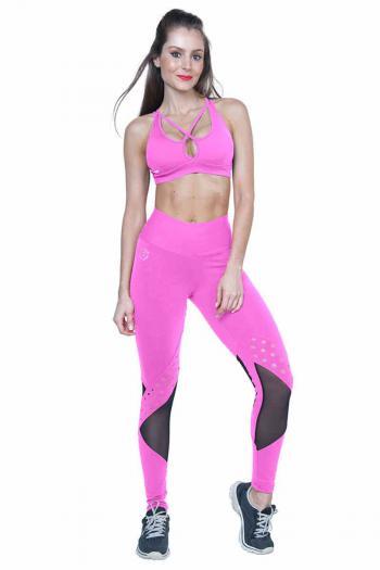 makethecut-legging02