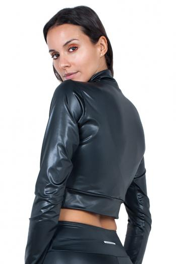 moto-jacket02