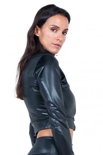 moto-jacket03